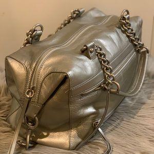 CLUB MONACO Shoulder Bag .